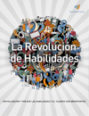 La Revolución de Habilidades