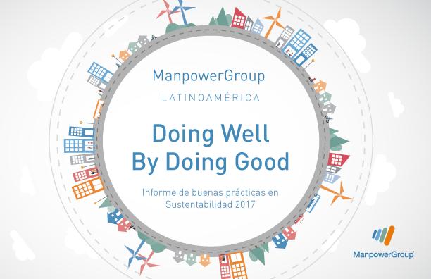 Informe de Buenas Prácticas de Sustentabilidad
