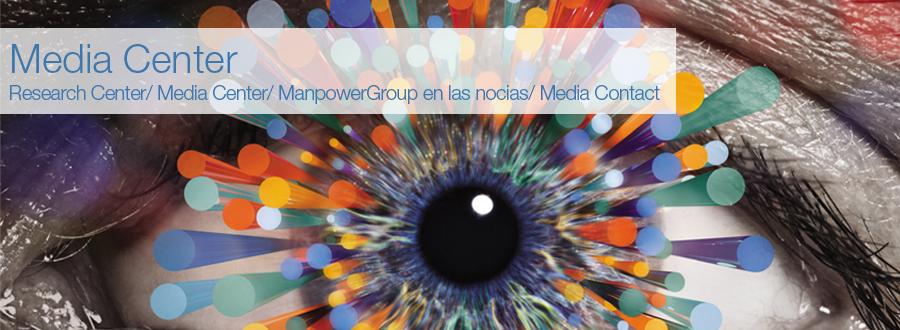 ManpowerGroup Uruguay en las noticias