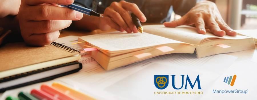 Asesores Laborales - Universidad de Montevideo