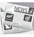 Las necesidades del mercado laboral en 2015: Manpower da una guía de oferta y demanda